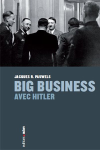 BIG-BUSINESS-AVEC-HITLER