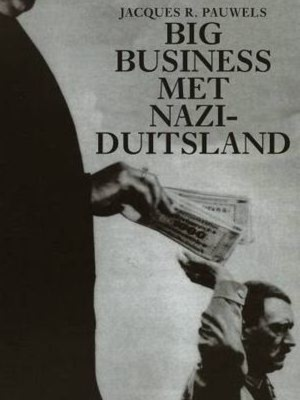 big-business-nazi-duitsland